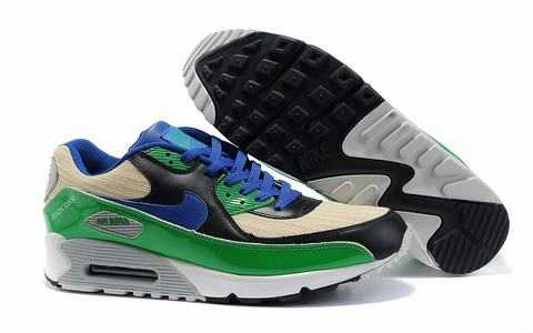 les jordan - nike-air-max-90-essential-noir-nike-air-max-tn-requin-pas-cher-28779.jpg